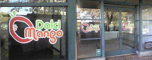 2007_09_dolci%20mango%20signage.jpg