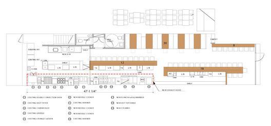 2007_05_floorplan.jpg