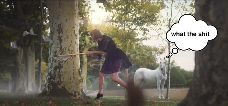 Songtext von Taylor Swift  Bad Blood Lyrics