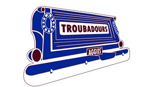 Tailgate Troubadours
