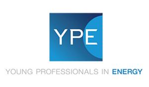 YPE CS