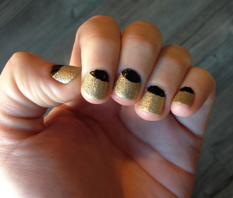 nail art kit big w ideas hot designs - Hot Designs Nail Art Ideas