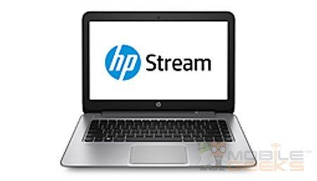 xhp-stream-14.jpg.pagespeed.ic.DWJSdVpZ1P.0.0.jpg