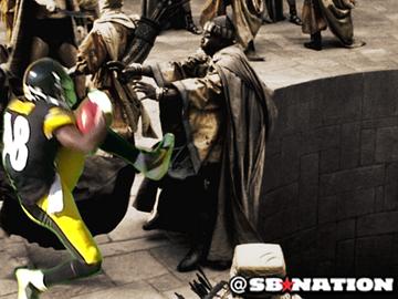 spartan kick wallpaper - photo #7