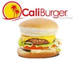 caliburger.png
