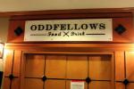 Oddfellows2.jpg