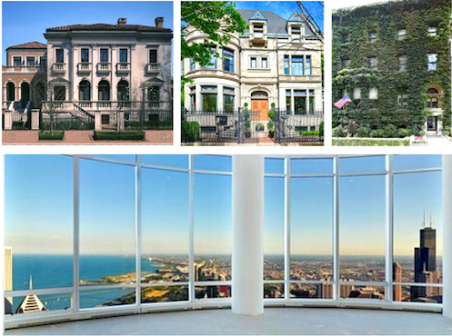 25-priciest-homes-cc.png