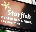 eater814_starfish.jpg