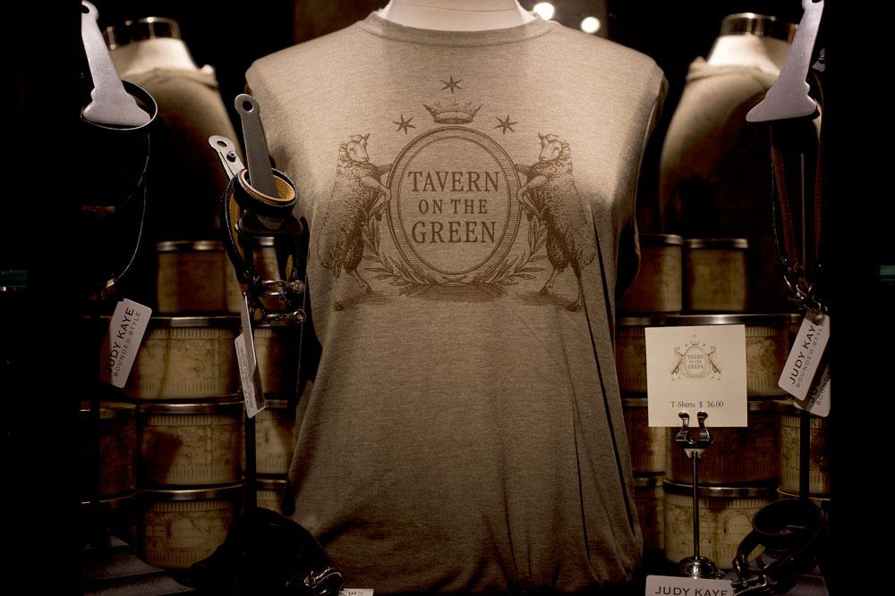 Tavernonthegreen_shirt.jpg