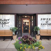 bakermiller_bakerymillhouse_falltracking.png