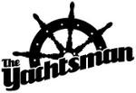 yachtsmanlogo.jpg