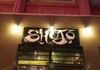 shojo2012-10-31-at-10.01.10-AM.jpg