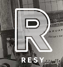 resylogo.png