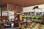 eater714_moderncafe.jpg