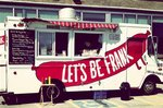 eater714_franks.jpg