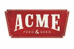Acme11.jpg