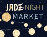 jadenightmark150.png