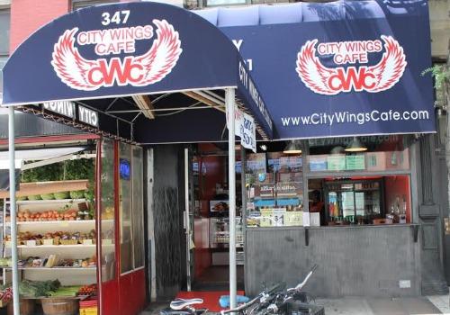 City-wings-cafe-24335.jpg.jpg