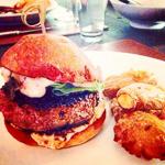 20140714-001-elan%20burger.jpg