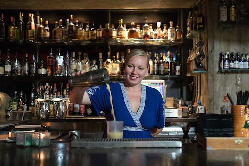 cana-barkeepers2-140710.jpg