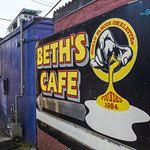 bethscafe150.jpg