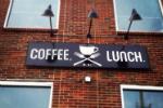 CoffeeLunch.jpg