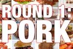 pork-round-1-small.jpg.jpg