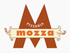 mozza%20logo.png