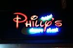 philly-cheese-steak-2423535.jpg