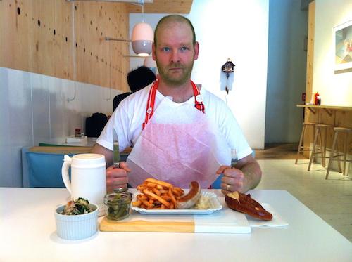 colin_dining.jpg