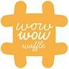 waffle%20logo.jpg
