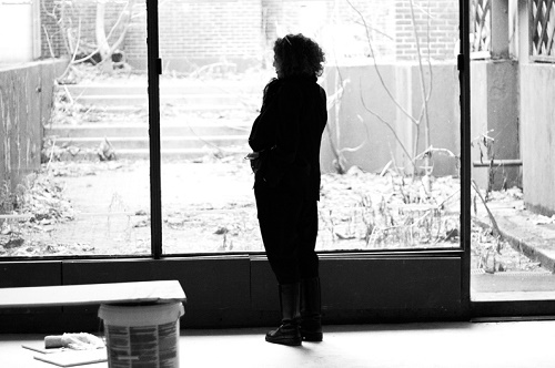2014-02-Joan-Shepp-store-6.jpg