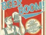 BeerBoom.jpg