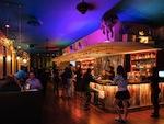 El-Big-Bad-bar-interior-crowd_120646.jpg