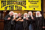 beer17.jpg