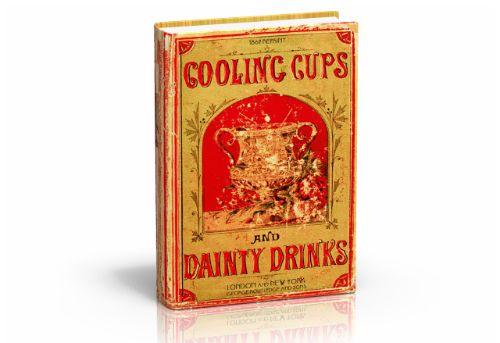 coolingcups500cov.jpg
