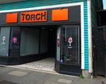 torch150.jpg