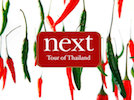 next-tour-of-thailand-2.jpg
