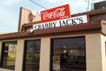 7CrabbyJacks.jpg