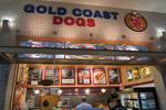 Gold-Coast-dogs.jpg