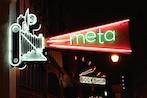 MetaRR150x98.jpg