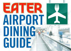eater-airport-dining-guides.png