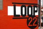 Loop22150x98.jpg