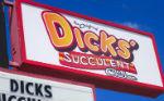dickssucculentchicken.jpg