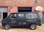 flattrackcoffee051314.jpg