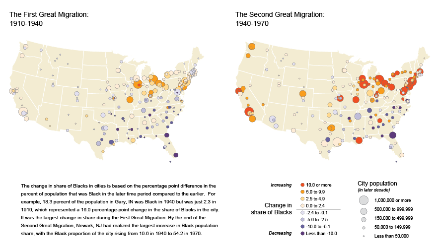 a comparison of rural values and urban idealism in america The colonists - what they created  america is an exception to the way people were granted rights and freedom  structured around religious beliefs and values.