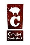 carnitas%20logo.jpg