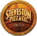 stevestonpizza.png