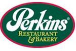 2013_perkins_food_123.jpg