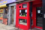 2013_south_Brooklyn_pizza_1234.jpg